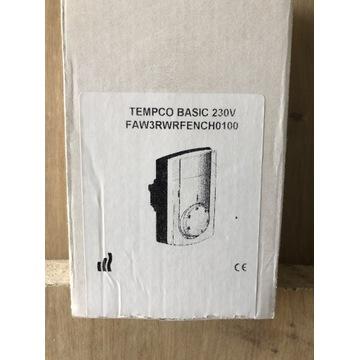 Tempco Basic 230v FAW3RWRFENCH0100