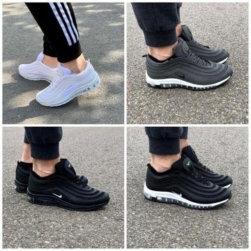 Buty Nike Air Max 97 rozmiar od 41 do 44