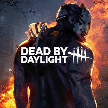 Dead by Daylight + *30 GIER GRATIS*