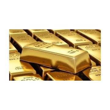 WOW sunwell frosthold 2500 gold H najtaniej BONUS