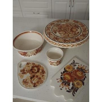 Ceramika Koło