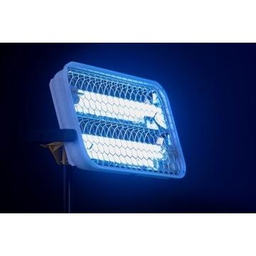 Lampa UV-C do dezynfekcji STERILON 36W 243943