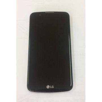 Telefon LG K10 LTE Bardzo Dobry Stan