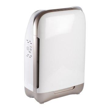 Oczyszczacz powietrza Metrox ME-1523