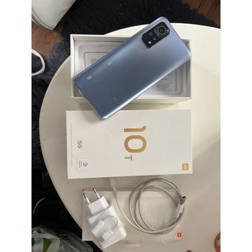 Xiaomi 10T 5G 6/128GB Lunar Silver
