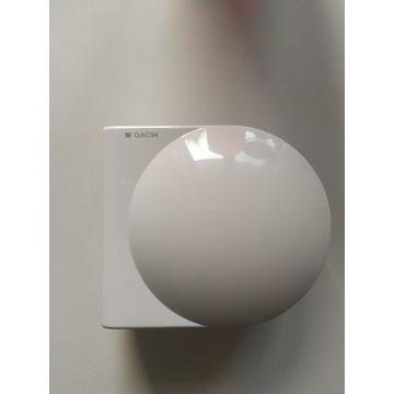 Sprzedam czujnik temperatury zewnętrznej QAC34/101