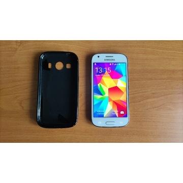 Samsung Galaxy Ace 4 LTE jak NOWY bez blokady !!!!