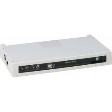 FX808430.10R Centrala FlexES Control FX10
