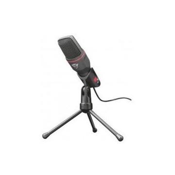 Mikrofon Trust GXT 212 OKAZJA!