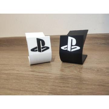 Podstawka pod pad PlayStation