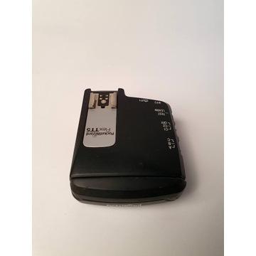 Pocket Wizard Flex TT5 CANON EU
