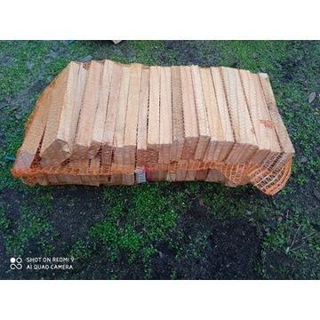 Drewno do wędzenia, wędzarnicze bukowe 20kg
