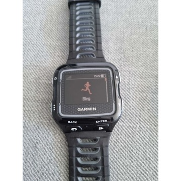 Zegarek Garmin Forerunner 920XT Tri Multisport