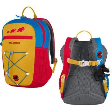 Plecak dziecięcy Mammut  4L