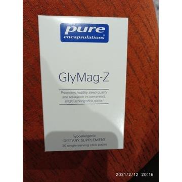 GlyMag - Z