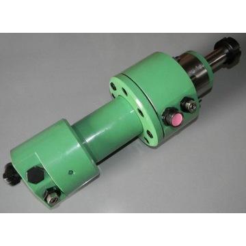 Cylinder hydr.zamyk.kpl.wtrysk.Wh-80Ap