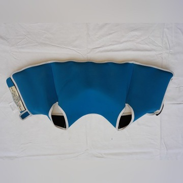 Kamizelka do pływania marki Fun to learn