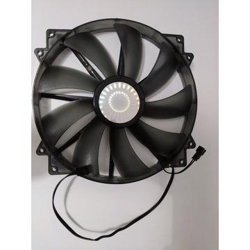 Wentylator cooler master A20030