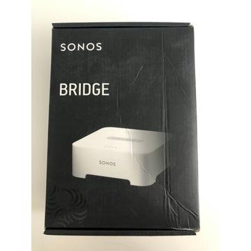 SONOS BRIDGE wzmacniacz sygnału WiFi