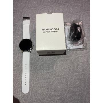 Rubicon Smartwatch