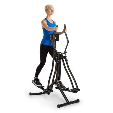 Orbitrek trener fitness