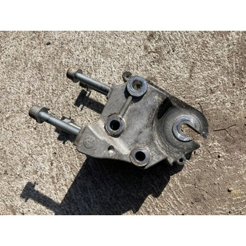 Mocowanie łapy/rolki 2.0 HDI 136 RHR PEUGEOT 407