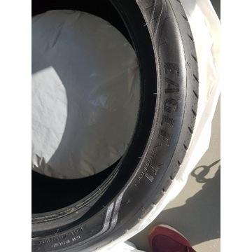 Goodyear Eagle F1 245/40 R18 AO
