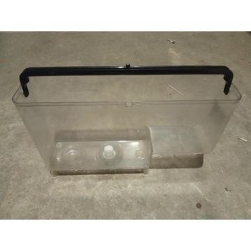 pojemnik zbiornik na wode xelsis saeco