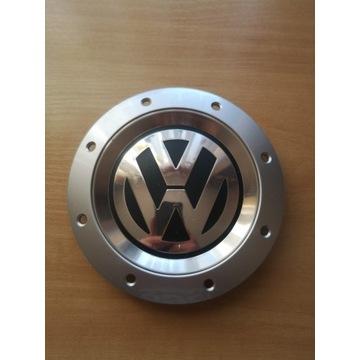 Oryginalne kapsle do alufelg VW