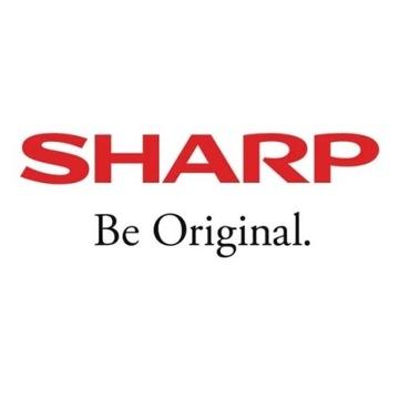 Moduł Panel Fotowoltaiczny SHARP 385W Half-cut