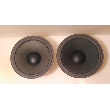 Głośniki GDN 25/60  60wat 8ohm