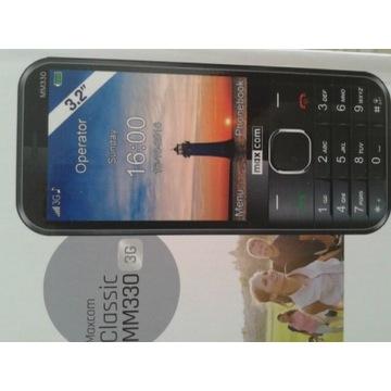 Telefon Max-com