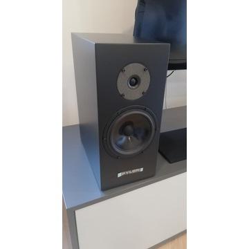 Kolumny Pylon Audio Diamond Monitor - gwarancja