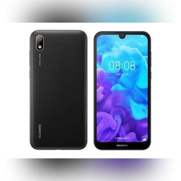 Huawei Y5 2019 16GB 2GB RAM Dual-Sim Czarny