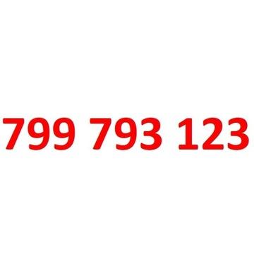 799 793 123 starter play złoty numer