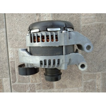 Alternator Ford Mondeo MKV 1,5 Ecoboost