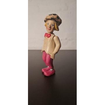 Zabawka PRL figurka