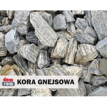 Kora Kamienna Gnejsowa (Kamień Ogrodowy)