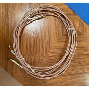 Tara Labs Reference GEN. 2 kable głośnikowe 2x2,4