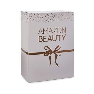 Kalendarz adwentowy AMAZON BEAUTY NOWY!!!