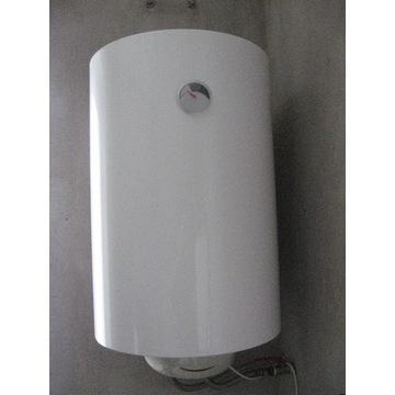 Bojler elektryczny Ariston 80L