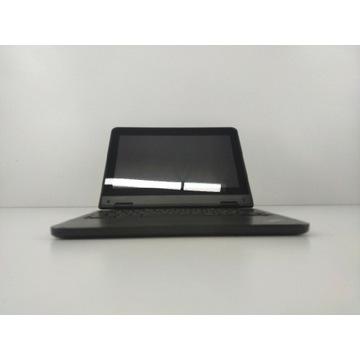 Laptop Lenovo Yoga 11e Chromebook  (le155)