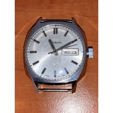 Zegarek RAKIETA AUTOMAT -werk2627.H