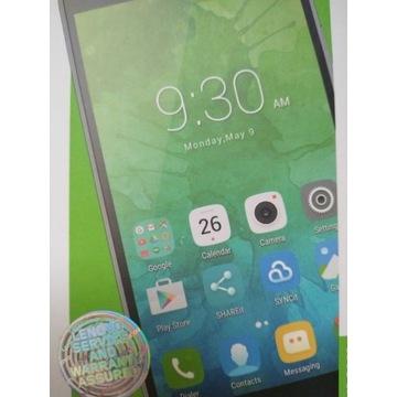 Smartfon Lenovo K10a40 (dodatki gratis) 2 GB RAM