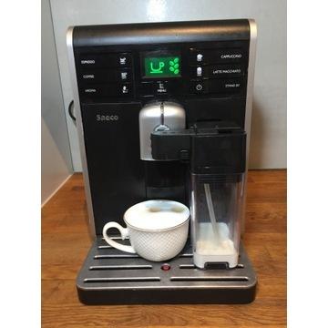 Ekspres do kawy Saeco HD8769