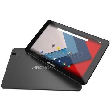 ARCHOS Oxygen 101s 4G 3GB/32GB (czarny)