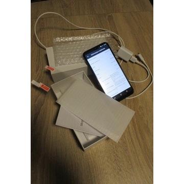 Telefon komórkowy Note60Pro 8/256 GB