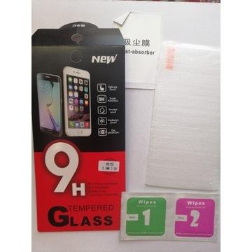 Szkło hartowane do Samsung S5