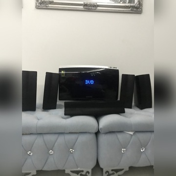 kino-domowe-samsung-ht-x250