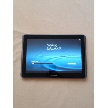 Tablet Samsung Galaxy Tab A 10,1 okazja zobacz!